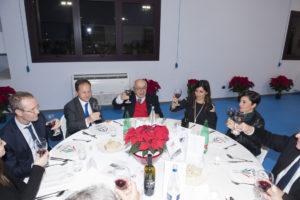 145mo anniversario cena di gala 20 dicembre 2016 (57)