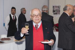 145mo anniversario cena di gala 20 dicembre 2016 (6)