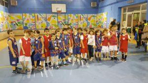 Basket U10_2 (2)