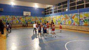 Basket U10_2 (3)