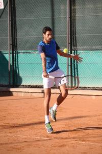 Campionati Regionali Assoluti di Tennis della Campania (10)