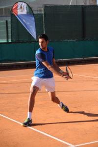 Campionati Regionali Assoluti di Tennis della Campania (11)