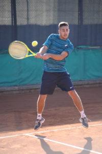 Campionati Regionali Assoluti di Tennis della Campania (12)