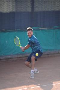 Campionati Regionali Assoluti di Tennis della Campania (13)
