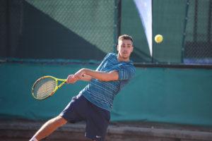 Campionati Regionali Assoluti di Tennis della Campania (14)