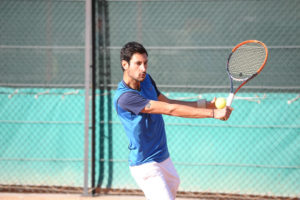 Campionati Regionali Assoluti di Tennis della Campania (15)