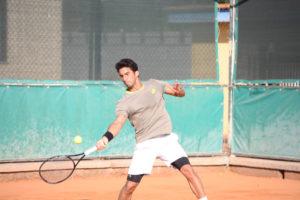 Campionati Regionali Assoluti di Tennis della Campania (16)