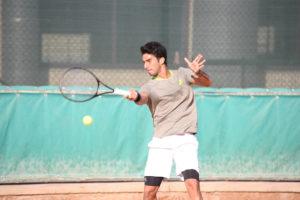 Campionati Regionali Assoluti di Tennis della Campania (17)