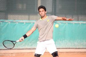 Campionati Regionali Assoluti di Tennis della Campania (18)