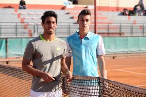 Campionati Regionali Assoluti di Tennis della Campania (19)