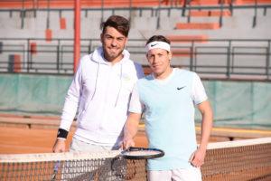 Campionati Regionali Assoluti di Tennis della Campania (21)