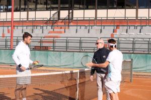 Campionati Regionali Assoluti di Tennis della Campania (22)