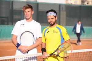 Campionati Regionali Assoluti di Tennis della Campania (23)