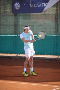 Campionati Regionali Assoluti di Tennis della Campania (24)