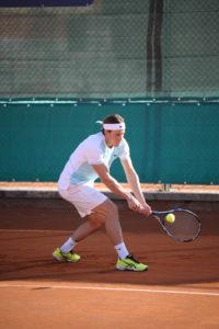 Campionati Regionali Assoluti di Tennis della Campania (25)