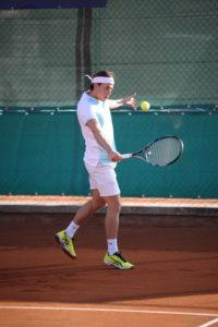 Campionati Regionali Assoluti di Tennis della Campania (26)