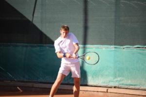 Campionati Regionali Assoluti di Tennis della Campania (27)