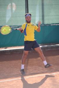 Campionati Regionali Assoluti di Tennis della Campania (28)