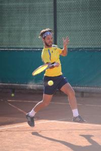 Campionati Regionali Assoluti di Tennis della Campania (29)