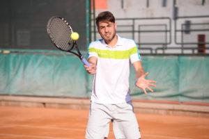 Campionati Regionali Assoluti di Tennis della Campania (30)
