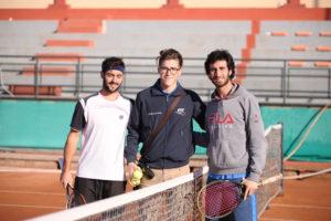 Campionati Regionali Assoluti di Tennis della Campania (31)