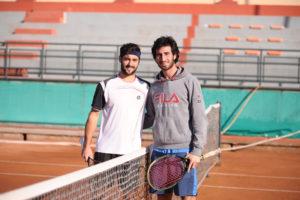 Campionati Regionali Assoluti di Tennis della Campania (32)