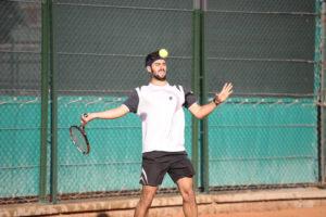 Campionati Regionali Assoluti di Tennis della Campania (33)