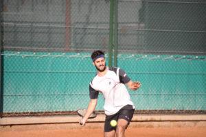 Campionati Regionali Assoluti di Tennis della Campania (34)
