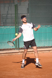 Campionati Regionali Assoluti di Tennis della Campania (35)