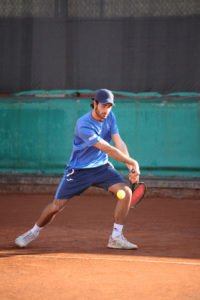 Campionati Regionali Assoluti di Tennis della Campania (36)