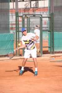 Campionati Regionali Assoluti di Tennis della Campania (37)