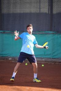 Campionati Regionali Assoluti di Tennis della Campania (38)