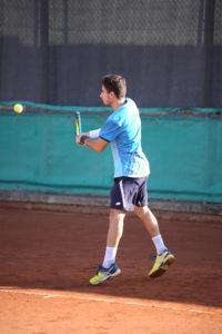 Campionati Regionali Assoluti di Tennis della Campania (39)