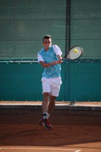 Campionati Regionali Assoluti di Tennis della Campania (4)