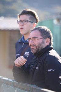 Campionati Regionali Assoluti di Tennis della Campania (40)