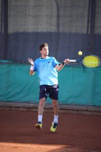 Campionati Regionali Assoluti di Tennis della Campania (41)