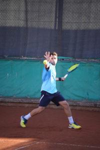 Campionati Regionali Assoluti di Tennis della Campania (42)