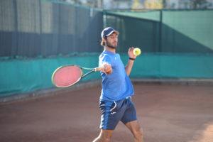 Campionati Regionali Assoluti di Tennis della Campania (43)