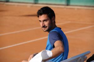 Campionati Regionali Assoluti di Tennis della Campania (5)