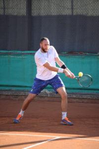 Campionati Regionali Assoluti di Tennis della Campania (6)