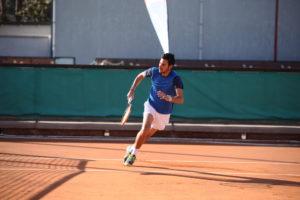 Campionati Regionali Assoluti di Tennis della Campania (9)