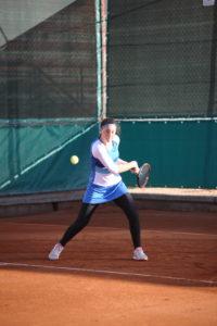 Campionati regionali Assoluti - semifinali (10)