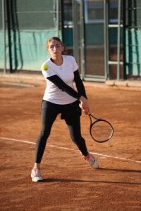 Campionati regionali Assoluti - semifinali (11)
