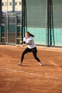 Campionati regionali Assoluti - semifinali (12)