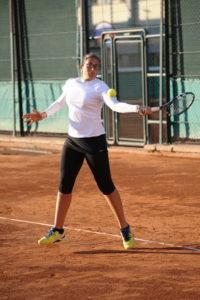 Campionati regionali Assoluti - semifinali (13)