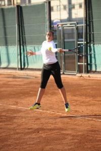 Campionati regionali Assoluti - semifinali (14)