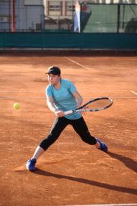 Campionati regionali Assoluti - semifinali (21)