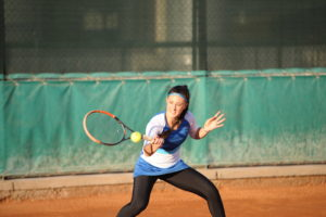 Campionati regionali Assoluti - semifinali (24)