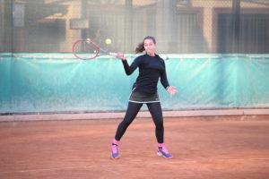 Campionati regionali Assoluti - semifinali (25)
