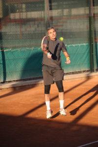 Campionati regionali Assoluti - semifinali (26)